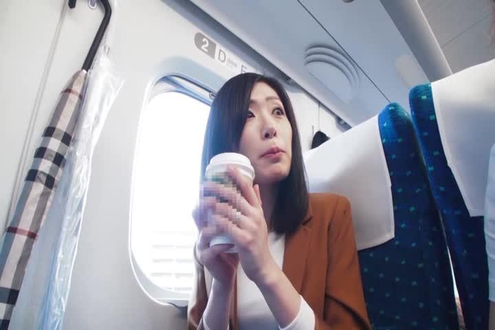 桃井 宏美