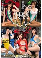 NAKB-003B-猥褻RQ 佐々木あき