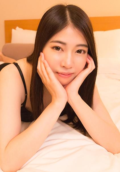 358WITH-050-まい(22) S-Cute With キッチンでベッドでハメ撮りH
