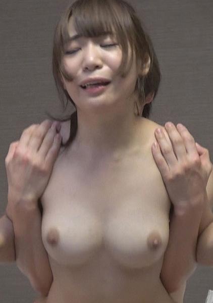 276KITAIKE-460-みことさん