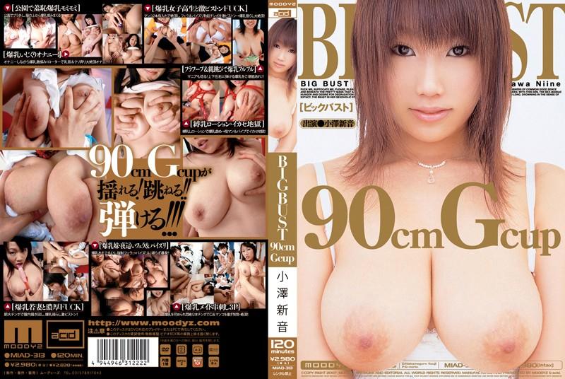 miad00313-Part-1-BIGBUST 90cm Gcup 小澤新音